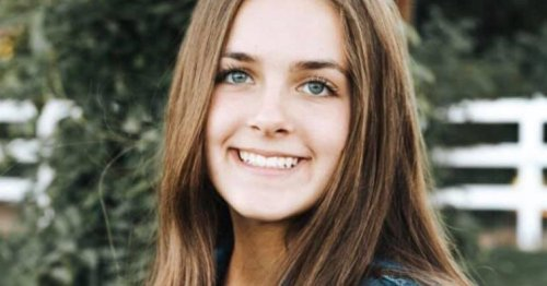Utah woman dies while hiking during her Latter-day Saint mission in Switzerland