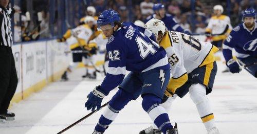 Lightning Round: Top 25 Under 25 Week 2 Recap