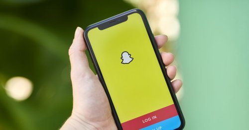 How Snapchat became the forgotten social platform