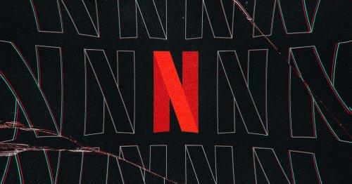 Netflix just fired the organizer of the trans employee walkout