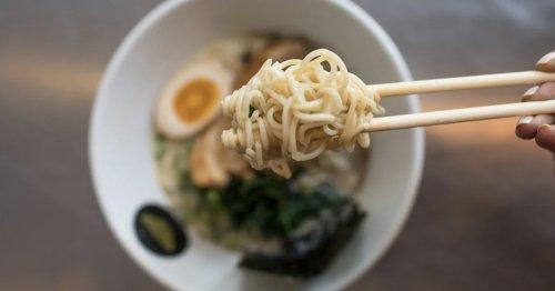 Totem Lake's Anticipated New Restaurant Silverlake Ramen to Open April 23