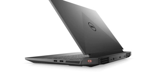This Dell gaming laptop with an RTX 3050 is just $750