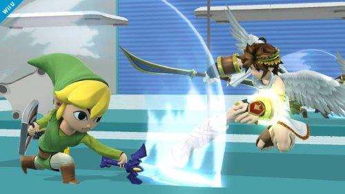 A day in the (extremely busy) life of Smash Bros. creator Masahiro Sakurai