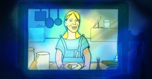 Alison Roman, Bon Appétit, and the 'Global Pantry' Problem