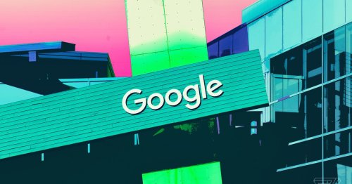 Google pushes return to office to September and will test flexible work week