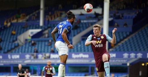 Everton vs Aston Villa: The Opposition View