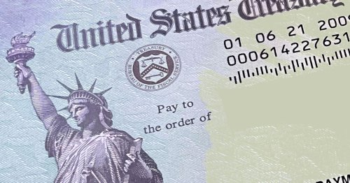 When to expect your stimulus check, and other questions, answered