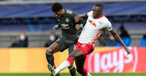 Ibrahima Konaté Denies Liverpool Contact