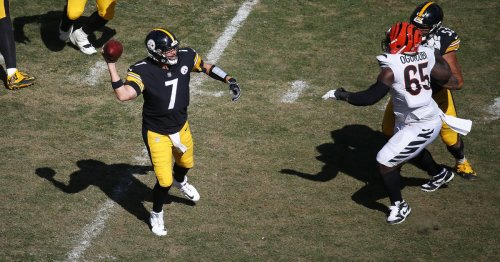 Film Room: The 4th down play that may define the Steelers' 2021 season