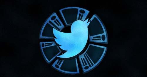The Verge Guide to Twitter