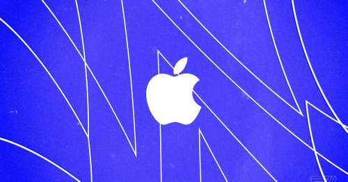 Internal emails reveal how badly Apple wanted to keep Netflix using in-app purchases