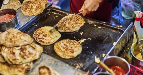 The 16 Essential Dishes That Define Taiwanese Food