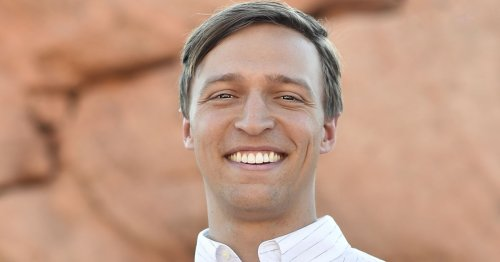 A lie detector test in Utah's 4th Congressional District? One GOP candidate plans to wire up