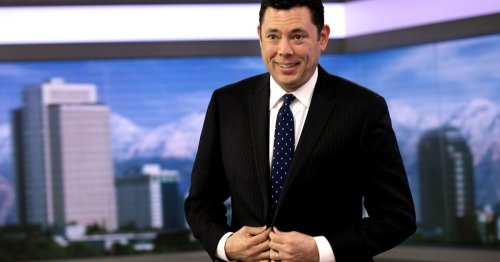 Jason Chaffetz will sing happy birthday for you — for a price