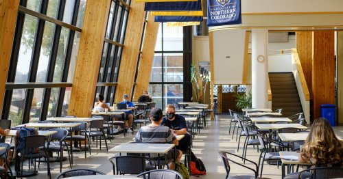 Five tips from Colorado experts on how to complete the FAFSA