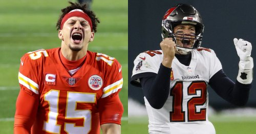 The 7 biggest questions ahead of the Chiefs-Bucs Super Bowl