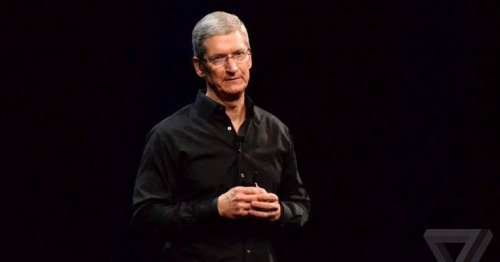 Tim Sweeney emailed Tim Cook personally to call for open app sales after WWDC in 2015