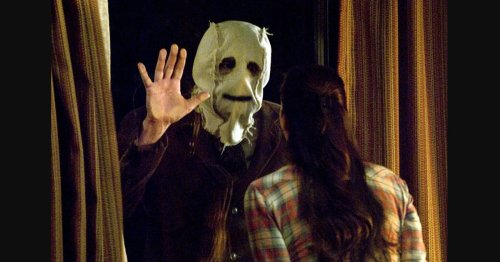 The best horror movies you can stream right now