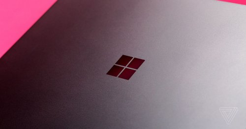 This is the hardware you need to run Windows 11