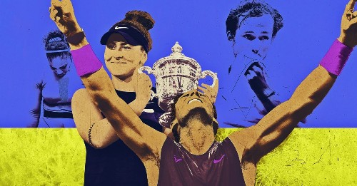 The U.S. Open Gave Us a Revelation, an Iconic Champion, and a Look at the Future of Tennis