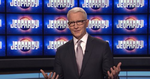 This is the 'Jeopardy!' host with the lowest ratings (so far)
