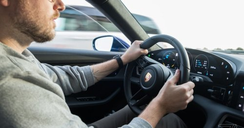 """Massachusetts passes """"right to repair"""" law to open up car data"""