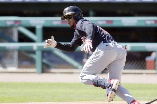How will Braves respond after Mets land Lindor in blockbuster deal?