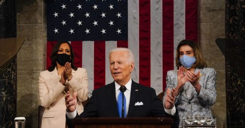 Why Democrats' ambitions for health care are shrinking rapidly