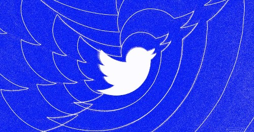 How to retweet using Twitter's new temporary format