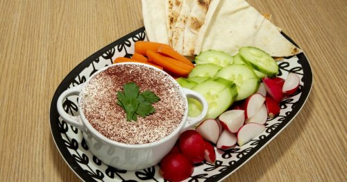 Lincoln Park's Lebanese-Mexican Restaurant Runs Out of Food on Opening Day