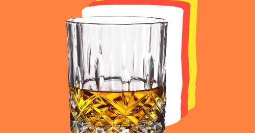 What's the Difference Between Whiskey, Scotch, Bourbon, and Rye?