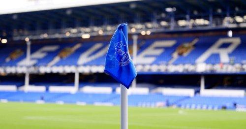 Everton vs West Ham: Live Blog