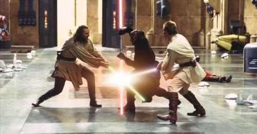 'Obi-Wan Kenobi': Is Liam Neeson in it as Qui-Gon Jinn?