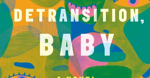Detransition, Baby lays bare the innermost thoughts of trans women
