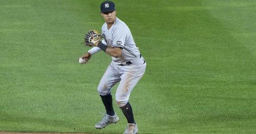 Around the Empire: Yankees news - 4/12/21
