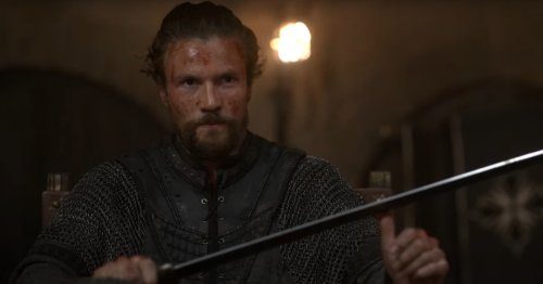 The Vikings: Valhalla trailer offers a thrilling look at the Netflix spinoff