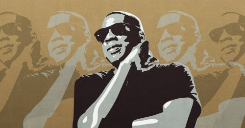 The Ringer's 100 Best Jay-Z Songs, Ranked