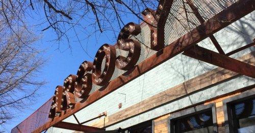 Georgia Conspiracy Theorist Congressperson Marjorie Taylor Greene Attacks Atlanta Restaurant for 'No Vax, No Service'