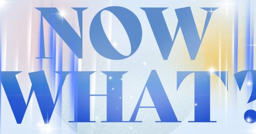 Now What?: Predicting the Future of Restaurants in America