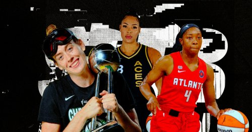 Our WNBA 2021 season preview with title predictions, MVP picks, and more