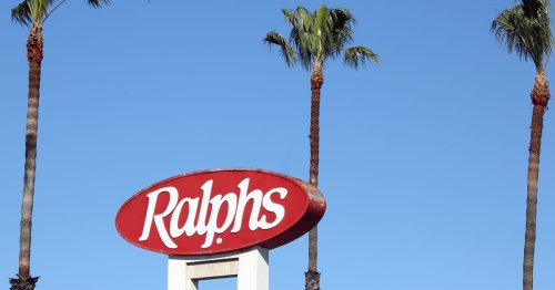 A Community Group Takes Legal Action to Keep South LA Ralphs From Closing