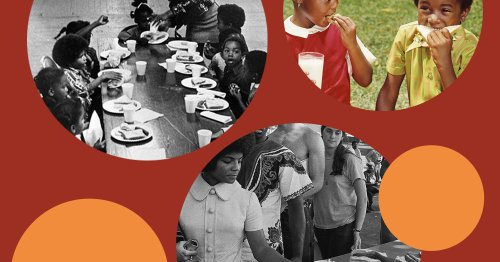 How Black-Led Organizations Provide for Their Communities