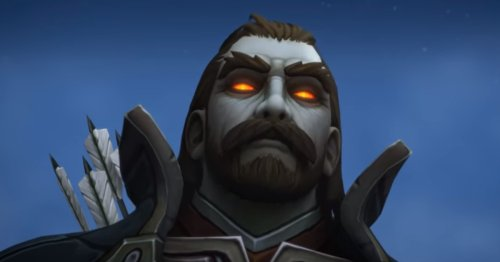 Why World of Warcraft fans are excited about this one horrible boss