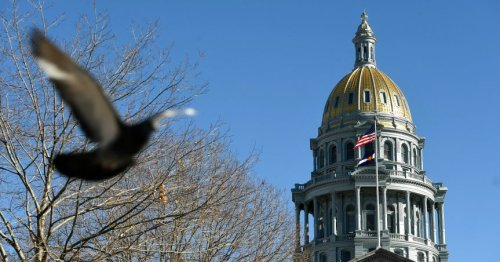 Colorado school finance bill sends more money to students in poverty, English learners
