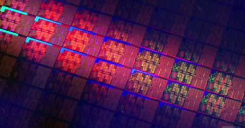 New COVID-19 outbreaks in Asia could exacerbate the global chip shortage