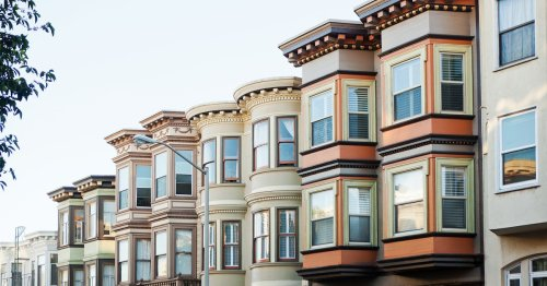 Are the Wealthy Starting to Leave San Francisco?