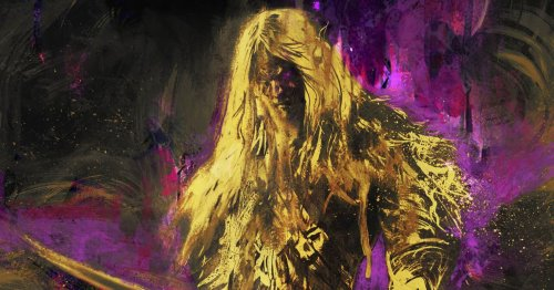 D&D's Drizzt books were built on racist tropes, R.A. Salvatore wants to change that