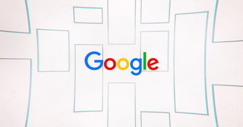Google is adding cross-app account security alerts on iOS