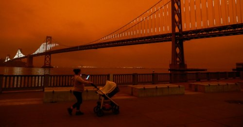 Dirty air can be deadly. Here's how to protect yourself.