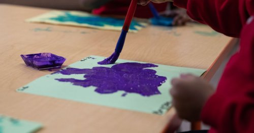 How Colorado will boost child care with latest round of federal COVID aid